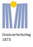 grk1873